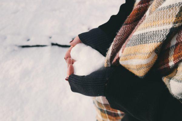 snow-2588096_1920