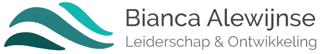 Bianca Alewijnse Coaching & Training