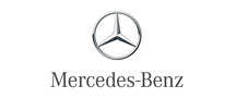 Mercedes Benz coaching
